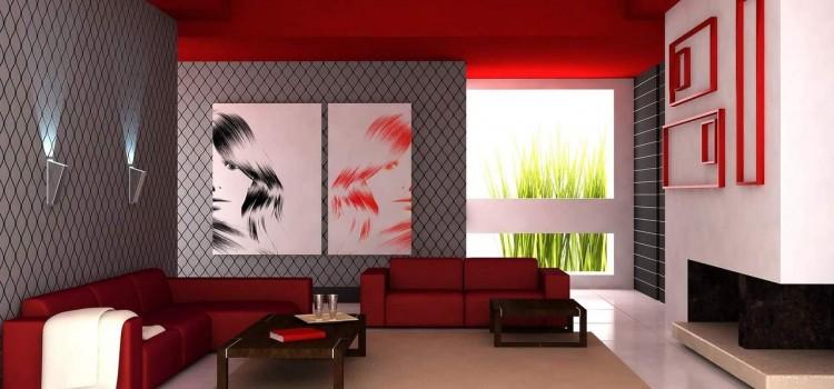 living room 1032732 1280